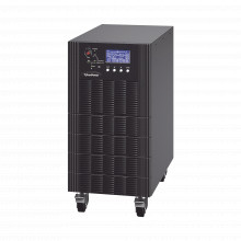 Hstp3t10k100p5m Cyberpower UPS Trifasico De 10 KVA/10 KW To