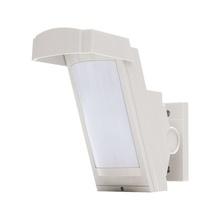 Hx40 Optex Detector De Movimiento / 100 Exterior / Cableado