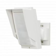 Hx80nram Optex Detector De Movimiento / 100 Exterior / Inal