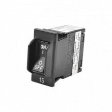 Ictcb15 Ict Interruptor/ Breaker Magnetico-Hidraulico De 15