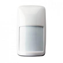 Is3050 Honeywell Home Resideo Sensor De Movimiento Con Detec