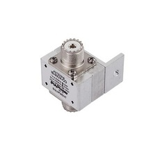 Is50uxco Polyphaser Protector RF Coaxial Contra Descargas At