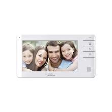 Kcvs701m Kocom Monitor A Color 7 Para Uso Con KCVS701EB vide