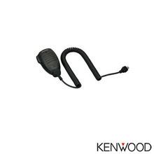 Kmc35 Kenwood Microfono Estandar Kenwood Para Series G 80