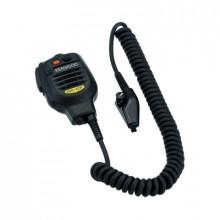 Kmc42wn Kenwood Microfono-Bocina Cancelacion De Ruido IP67