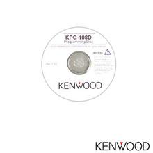 Kpg108dki2 Kenwood Software De Programacion Para TK-3230 pro