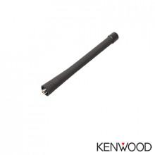 Kra14m2 Kenwood Antena Helicoidal VHF 162-174MHz antenas