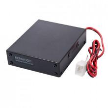 Kti3 Kenwood Unidad De Red Para Repetidor Digital Nexedge NX