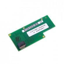 L5100zwave Honeywell Home Resideo Modulo De Automatizacion C