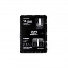 Lcv53g Ruptela Nuevo Localizador Vehicular 2G Y 3G / Lectura