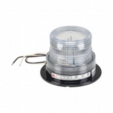 Lp6120c Federal Signal Industrial Estrobo Streamline Mini