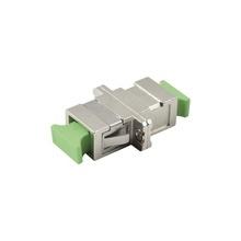 Lpfoad6139 Linkedpro Modulo Acoplador De Fibra optica Simple