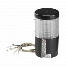 Lsld120c Federal Signal Industrial Modulo De Luz LED Litesta