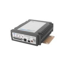 Mds4710bd Ge El Transmisor-receptor De La Serie MDS Puede Fu