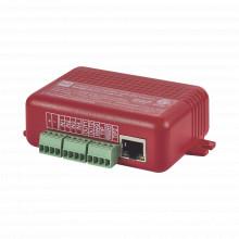 Mq03ltemfire M2m Services COMUNICADOR DUAL Universal Para PA