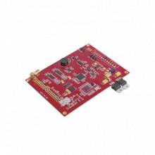 MR6011APCB Accesspro Tarjeta electronica de refaccion para l