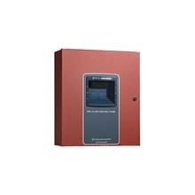 Ms10ud7 Fire-lite Alarms By Honeywell Panel Convencional De