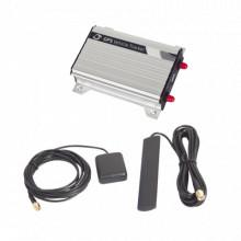 MVT380 Meitrack Localizador GPS 2G via celular con multiples