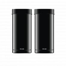 Mw100al Takex Sensor De Microondas Cero Falsas Alarmas Por