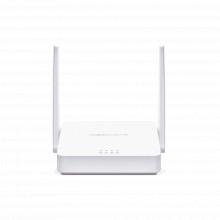 Mw302r Mercusys Router Inalambrico WISP N 2.4 GHz De 300 Mbp