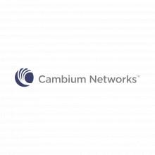 N000900l060a Cambium Networks Montaje EPMP 3000 Para Poste O