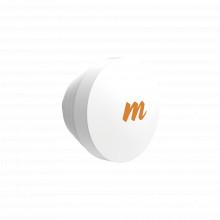 N5x16 Mimosa Networks Antena Modular Dual Slant 4.9 - 6.4 G