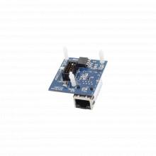 Netcom2p Keyscan-dormakaba Convertidor Serial A TCP/IP KEYSC