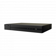 Nvr108mhc8p Hilook By Hikvision NVR 8 Megapixel 4K / 8 Can