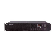 Nxr810k2 Kenwood Repetidor UHF Con Opcion Para Trunking 40