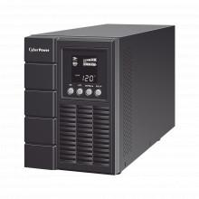 Ols1000 Cyberpower UPS De 1000 VA/900 W Online Doble Conver