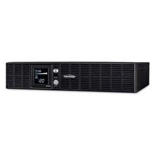 Or1500lcdrt2u Cyberpower UPS De 1500 VA/900 W Topologia Lin