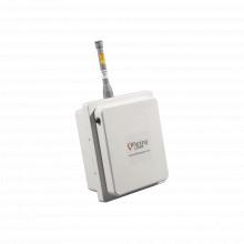 Osrptac Parking Logix Repetidor De Senal Para Sensor PL-SEN
