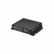 PA2F Fanvil Gateway para Voceo Paging y Video / Soporte 1 C