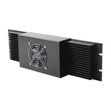 Pa61acrsf2 Tpl Communications Amplificador De Ciclo Continuo