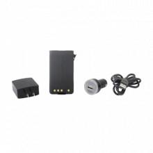 PCKNB57 Good 2 Go Bateria Li-Ion con Puerto Mini USB 2000mAh