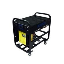 Pe4h1600 Syscom Planta De Emergencia 600W 110V Requiere Una