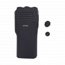 Phccp200 Phox Carcasa De Plastico Para Radio Motorola CP200