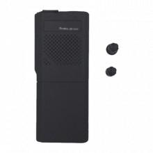 Phcgp300 Phox Carcasa De Plastico Para Radio Motorola GP300