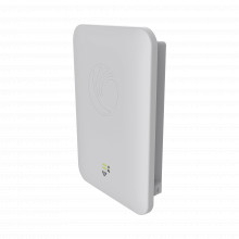 Pl501s000arw Cambium Networks Access Point WiFi CnPilot E501