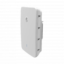 Ple505x00arw Cambium Networks Access Point WiFi CnPilot E505