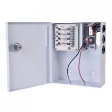 Plk12dc4abk Epcom Powerline Fuente De Poder Profesional De 1