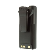 Ppbp209n Power Products Bateria Ni-MH 1000 MAh Para IC-F11/