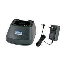 Ppctc508 Endura Cargador Rapido ENDURA Para Radio HYT TC508/