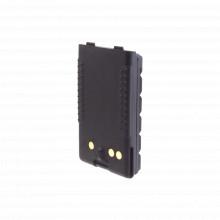 Ppfnbv94 Power Products Bateria Ni-MH 1800 MAh Para Radios V