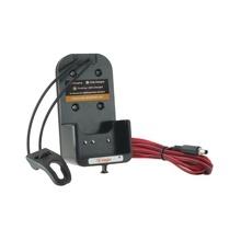 Pplvcksc25 Power Products Cargador Vehicular Logic Para Radi