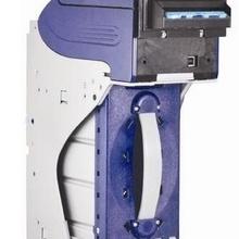 PPS384015 PARKTRON PARKTRON BILLHOPPER - Caja contenedora de