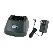 Pptc508 Power Products Cargador Rapido De Escritorio Para Ra