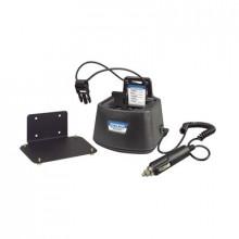 Ppvcksc24 Endura Cargador Vehicular ENDURA Para Radios Kenwo