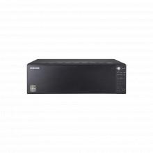 Prn40118tb Hanwha Techwin Wisenet NVR De 64 Canales / Soport
