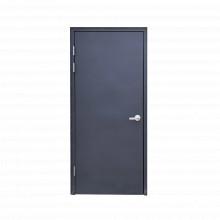 Prociegan3b Accesspro Puerta Ciega Nivel III Subametrallado